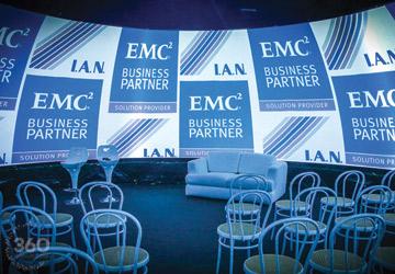 3.emc-ian-conference-A