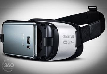 5.noleggio.visori.realta.virtuale.samsung-A