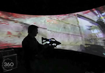 Sirius-360-proiezione-di-immagini-e-video-immersivi-a-360-1